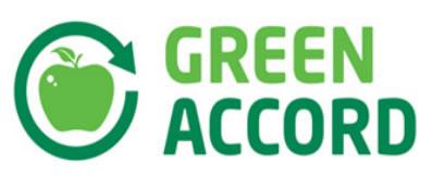 Green Accord Accreditation