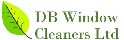 DBWindowCleaners